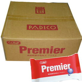 【あす楽対応】【パジコ公式ショップ】【PADICO】ラドール・プルミエ 【人形】 40個 ケース売り 石塑 粘土 送料無料 パジコ