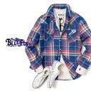 シャツ メンズ ウエスタンシャツ インディゴ チェックシャツ 長袖 ヴィンテージ HEATH. ヒース BLUEPORT ブルーポート…