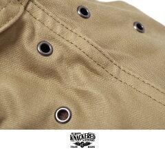 N-1デッキジャケット
