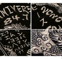 ヒースxFmヨコハマ84.7xクレイジーケンバンド