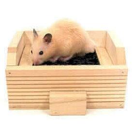 ストーンベッドスーパーS/天然石 御影石 ひんやり クール 夏 涼感 冷える 涼しい 木製 保冷材 ハウス 小動物 ハムスター リス