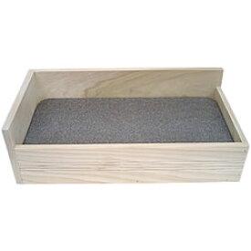 ストーンベッドスーパーB/天然石 ひんやり クール 夏 涼感 冷える 涼しい 木製 保冷材 ハウス 小動物 プレーリー チンチラ うさぎ ウサギ モルモット