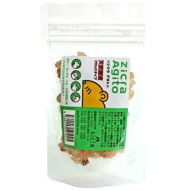 天然樹液ブロックタイプ/サプリメント 栄養補助食品 天然素材 おやつ 餌 えさ エサ ミネラル フクロモモンガ リス ハムスター うさぎ Zicra Agito