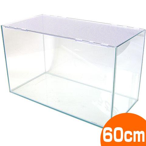 600ハムスターHIGH(グラステリア・パンチングボードセット) /水槽 ケージ ゲージ 飼育ケース キンクマハムスター ジャンガリアン