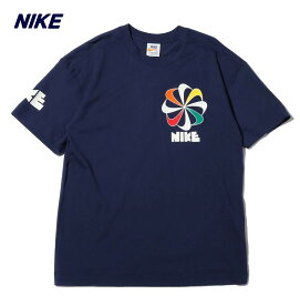 XL NAVY【NIKE AS M NSW SS TEE CLASSICS 1 BV7632-410 ナイキ クラシック S/S Tシャツ MIDNIGHT NAVY】
