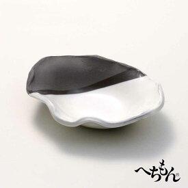 【信楽焼】へちもん ペンギン ボウル (小)