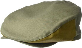 Brixton Barrel Snap Hat Cap Washed Olive/Olive S 送料無料