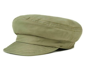 Brixton Fiddler Unstructured Hat Sage M 送料無料