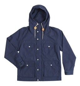 Poler Draft Jacket Navy L 送料無料
