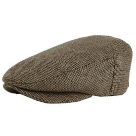 Brixton Barrel Snap Hat Cap Khaki/Olive S 送料無料