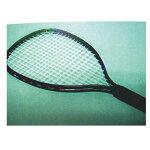 テニスラケットアマノスペシャルIAS-I