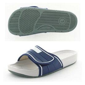 ムーンスター スクールサンダル 02 ネ−ビー インドア 子供靴/メンズ/レディース