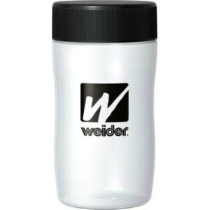 ウイダー weider プロテインシェーカー C6JMM49100