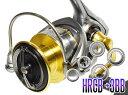 18フリームス(シングルハンドルモデル)用 MAX8BB フルベアリングチューニングキット 【HRCB防錆ベアリング】