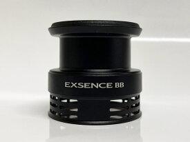Shimano 20 EXSENCE BB C3000M HG Spinning Reel