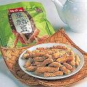 ●華麟豆  [カリントウ]  【横浜中華街 聘珍樓 の中華菓子】【中秋節・お彼岸】