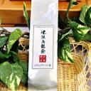 ●凍頂烏龍茶40g(トウチョウウーロン茶) 横浜 中華街 聘珍樓の中国茶