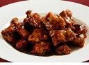 香醋咕嚕肉(黒酢すぶた) 酢豚の素 シェフシリーズ | 聘珍樓 聘珍楼 中華街 炒め物 中華だし 中華調味料…