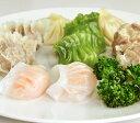 ◆点心詰合せ  横浜 中華街 聘珍樓 の 飲茶 点心 食フェス