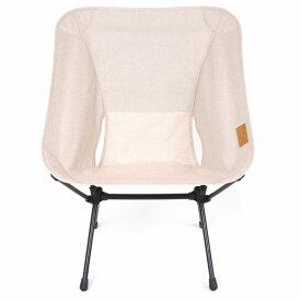 Helinox/ヘリノックス Chair Home XL/ホームチェア XL ベージュ
