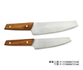 IWATANI-PRIMUS/イワタニプリムス CF ナイフ 15cm