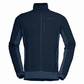 NORRONA ノローナ   lofoten warm1 Jacket (M) メンズ ロフォテン ウォーム1 ジャケット 1014-17