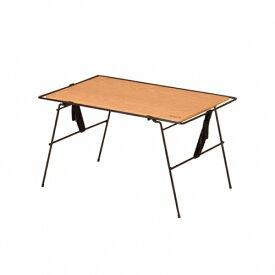 ハングアウト クランクマルチテーブル Hang Out Crank Multi Table