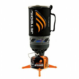 JETBOIL ジェットボイル | JETBOIL フラッシュ 1824393