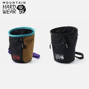 マウンテンハードウェア Mountain Hard Wear アフターシックスチョークバッグ