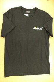 MONTANE/モンテイン MONTANE 25th Anniverasary T-Shirt/MONTANE 25th アニバーサリー Tシャツ メンズ 【日本正規品】