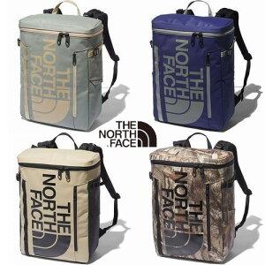 ザ・ノースフェイス THE NORTH FACE BCヒューズボックス2 BC Fuse Box 2