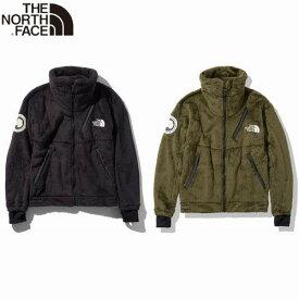 ノースフェイス THE NORTH FACE アンタークティカバーサロフトジャケット(メンズ) Antarctica Versa Loft Jacket
