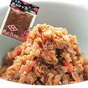 (55)【送料込】弁慶のほろほろ漬 115g×6袋セット