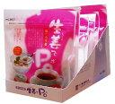 【送料無料】生姜でPo(チャック付き)60g×10袋セット【smtb-T】【当店より出荷】