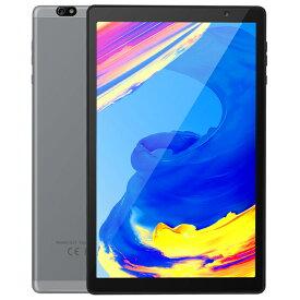 VANKYO(ワンーキョー) タブレット 10インチ S20 Android9.0 RAM3GB ROM32GB wi-fiモデル 8コアCPU Bluetooth 5.0 GPS FM機能搭載 日本語取扱説明書付き ★送料無料★ 一年保証