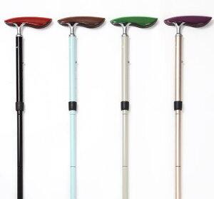 BONLAB VOYAGE! ウォーキングステッキ カーボンステッキ 折りたたみ杖 折り畳み杖 一本杖 つえ 折り畳み式 伸縮 コンパクト 携帯 安心 安全 アルミ 軽量 男性用 女性用 婦人 高齢者 老人 介護 用