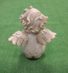 【置物】天使の微笑みMYAL012A[g1.0]