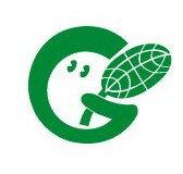 緑の募金シンボルマーク