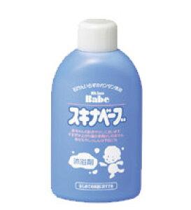 ボディケア用品 持田ヘルスケア スキナベーブA 沐浴剤 500ml