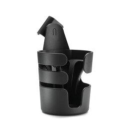 【あす楽対応】ベビーカーオプション bugaboo cup holder+ ( バガブー カップホルダー )