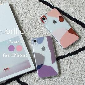 iphone11 pro max iphonexr カバー ケース 透明 iphone xr xs ケース iphone8 ケース x max アイフォンxr おしゃれ かわいい 韓国 デザイン オシャレ スマホケース 大人かわいい 海外 ニュアンスネイル風 クリア 大人女子 くすみカラー
