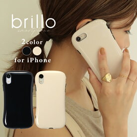 20日はポイント5倍! iphone12 mini iphone se 第二世代 se2 iphone11 XR pro max カバー ケース xs iphone8 max アイフォンx おしゃれ かわいい スマホケース エクリュ 生成り アイボリー 無地 シンプル ブラック 黒 ベージュ オートミール 大人女子 メンズ
