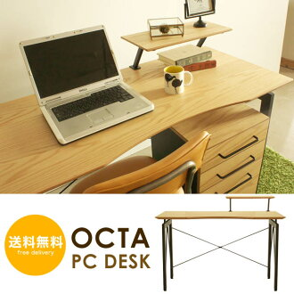 Scandinavian Style Desk hello-furniture | rakuten global market: scandinavian style