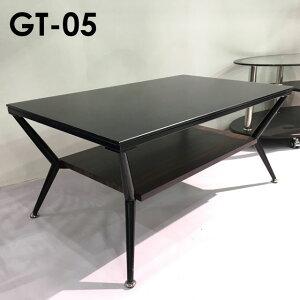 GT-05ガラステーブル(2個/2才)