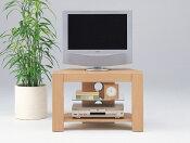 DGS-75TVボード(LBR)ライトブラウン120サイズテレビボードローボードテレビ台【テレビボード】【大型】【木製】【モダン】【高級】【フルオープン】【液晶薄型テレビ対応】【新生活応援】□組み立てテレビ台