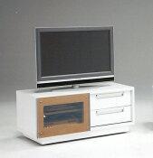 エイサー100TVボード(WH)(7才)
