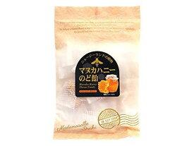 井関食品 マヌカハニー のど飴 80g ×10袋