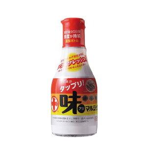 味マルジュウ新鮮ボトル 200ml×2