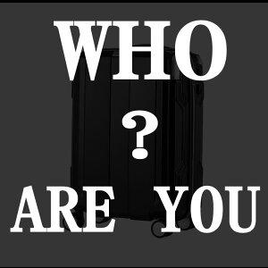 トラベルブザーレジェンドウォーカースーツケースプレミアムLegendWalkerPREMIUM防犯ブザー機能レジェンドウォーカースーツケースT&Sティーアンドエス6720-4935L49cmフレームタイプ
