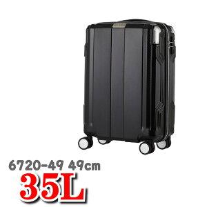 レジェンドウォーカーワールドメロディ-スーツケースキャリーバッグ